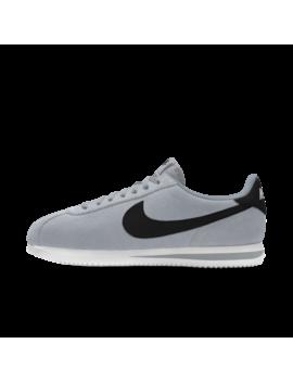 Nike Cortez Basic I D by Nike