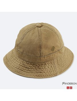 Jwa Hat by Uniqlo
