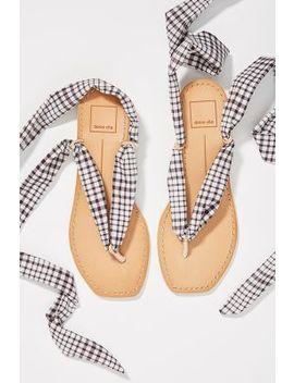 Dolce Vita Henlee Sandals by Dolce Vita
