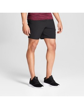 Men's Running Shorts   C9 Champion® by C9 Champion®