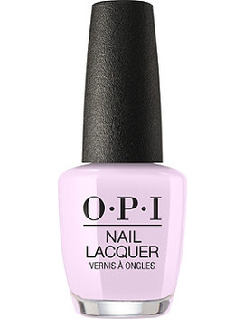 Color:Frenchie Likes To Kiss? (Lavender) by Opi