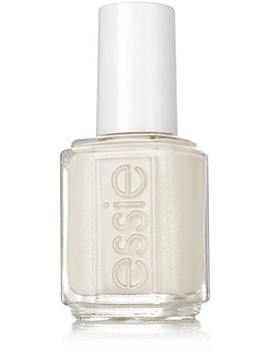 Size:Pass Port To Sail (Sandy Beige) by Essie