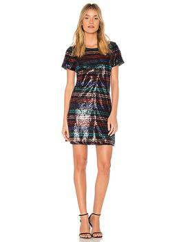 Lill Dress by Devlin