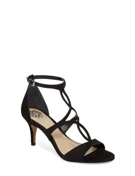 Payto Sandal by Vince Camuto