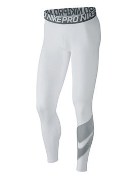 Men's Pro Compression Leggings by Nike