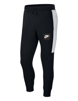 Men's Sportswear Fleece Joggers by Nike