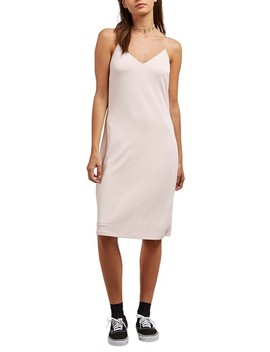 Mojo Dojo Slipdress by Volcom