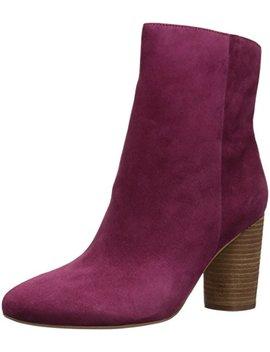Sam Edelman Women's Corra Ankle Boot by Sam+Edelman