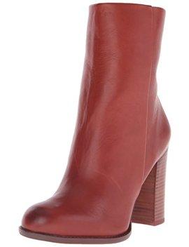 Sam Edelman Women's Reyes Boot by Sam+Edelman