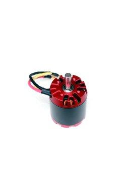 Electric Skateboard Brushless Motor Electric Motor For Model Airplane Ship E Skateboard Belt Drive Motor N5065 Kv270 1650 W Motor by L Faster