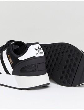 Adidas Originals – N 5923 – Laufschuhe In Schwarz, Cq2337 by Adidas Originals
