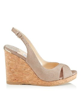 Amely 105 by Jimmy Choo