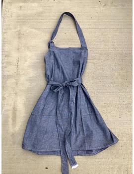 Dana  Women's Wrap Dress by Etsy