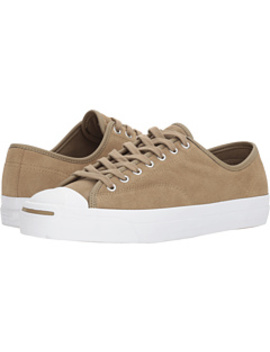 Jack Purcell Pro Ox Skate by 6pm