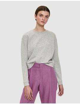 Souvenir Panching Sweatshirt by Need Supply Co.