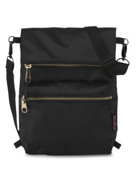 Indio Convertible Backpack by Jan Sport