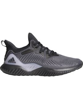 Adidas Women's Alphabounce Beyond Running Shoes by Adidas