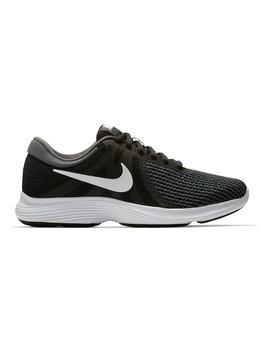 nike-revolution-4-womens-running-shoes by kohls