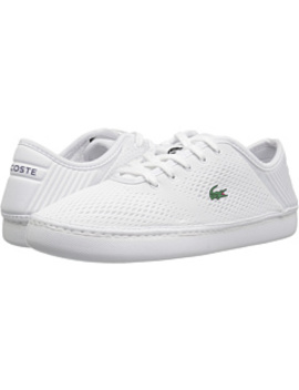 L.Ydro Lace 118 1 by Lacoste