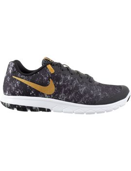 Nike Women's Flex Experience Rn 6 Premium Running Shoes by Nike