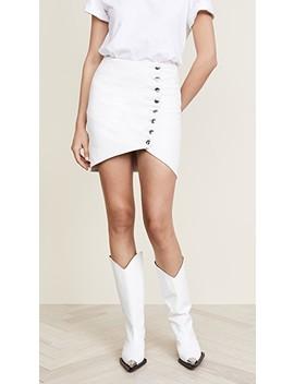 Clefa Skirt by Iro