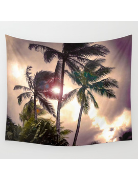Wall Tapestry by J. Rivard Artistry & Photography