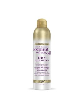 Ogx® Extra Strength Refresh & Restore + Coconut Miracle Oil Dry Shampoo 5oz by Ogx