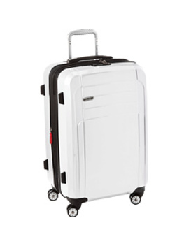 """Rome 25"""" Upright Suitcase by Calvin Klein"""