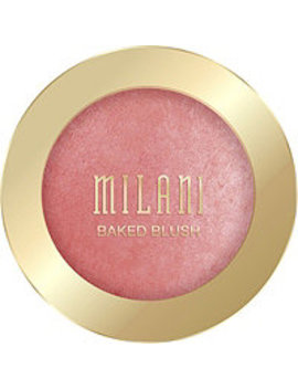 Color:Berry Amore by Milani
