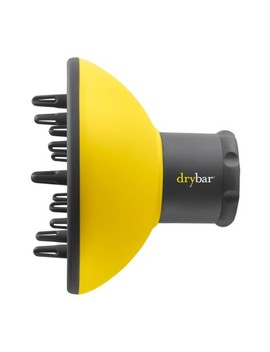 The Bouncer Diffuser by Drybar