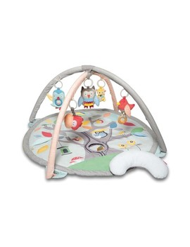 'treetop Friends' Activity Gym by Skip Hop