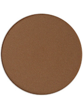 Color:Americano (Warm Brown W/ Slight Sheen) by Ofra Cosmetics