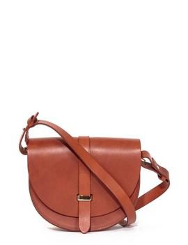 Claude Crossbody Bag by SÉzane