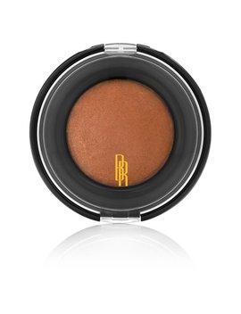 Black Radiance Artisan Color Baked Blush, Toasted Almond by Black Radiance