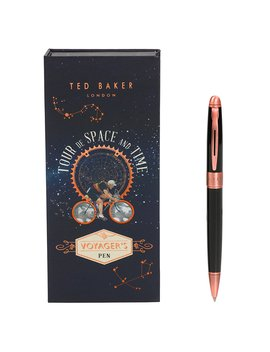 Ted Baker Pen   Black by Amazon