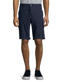 Guide Pro Shorts by Eddie Bauer