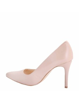Nine West Act by Nine West