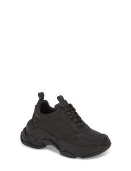 Lo Fi Sneaker by Jeffrey Campbell
