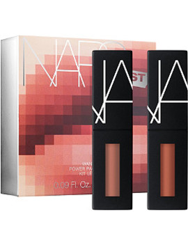 narsissist-wanted-power-pack-lip-kit by nars