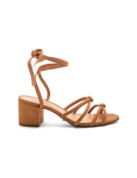 Francys Heel by Schutz