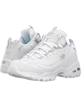 D'lites   Style Rethink by Skechers