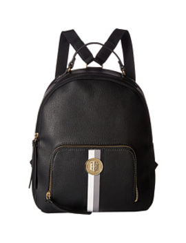 Carlie Backpack by Tommy Hilfiger