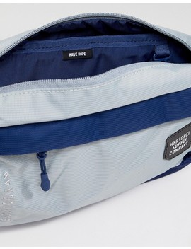 Herschel Supply Co Tour Fanny Pack In Medium by Herschel Supply Co