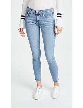 Skinny Jeans by Rag & Bone/Jean