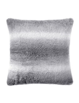 Rabbit Faux Fur Throw Cozy Super Soft Plush Chic Blanket Warm Bed 150 X 200cm by Ebay Seller