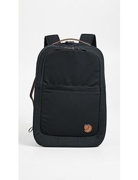 Travel Backpack by Fjallraven