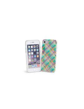 Flexible Phone Case 6+/7+/8+ by Vera Bradley