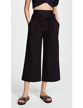 Henderson Pants by A.L.C.