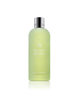 Glossing Shampoo With Plum Kadu by Molton Brown