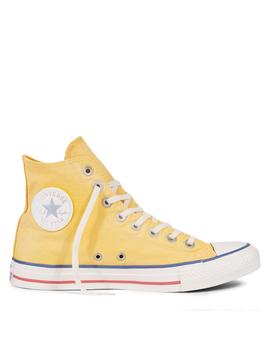 Chuck Taylor All Star Sun Bleach by Converse